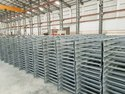 FRP Ladder Cable Tray