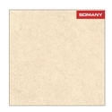 Somany Land Crema Floor Tile, Size: 300 X 300 Mm