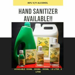 Sanitizer