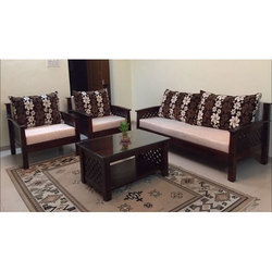 Designer Sofa Set In Belgaum Karnataka Get Latest Price From Suppliers Of Designer Sofa Set In Belgaum