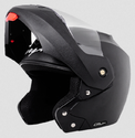 Vega Crux Helmet (m/580mm)