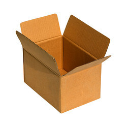 Carton Cardboard Box