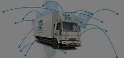 Door Booking Door Delivery Services