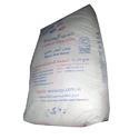 United Gypsum Powder