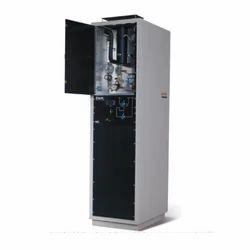GA500 Process Gas Calorimeter
