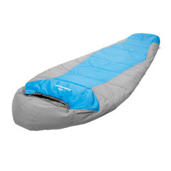 Polyester Sleeping Bag