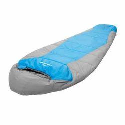 Polyester Sleeping Bag