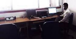 Offline Data Entry Work