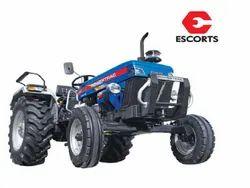 Powertrac Euro 45, 45 hp Tractor, 1500 kg