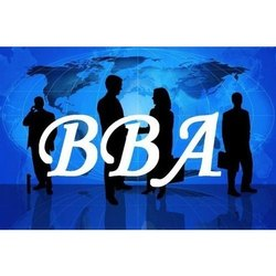 Full Time BBA Institutes