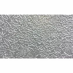 Designer Stainless Steel Sheet In Mumbai डिज़ाइनर