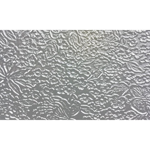 Decorative Stainless Sheet Stainless Steel Chequered
