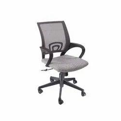 SF-411 Mesh Chair