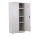 Swing Door Steel Cupboard