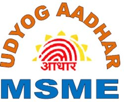 Udyod Aadhar Registration
