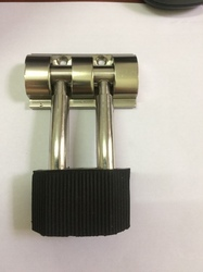 Aluminium Gear Door Stopper