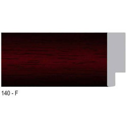 140-F Series Photo Frame Molding