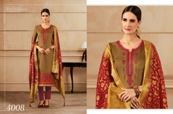 Kessi Presents Salwar Kameez