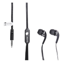 Intex Mobile Earphone