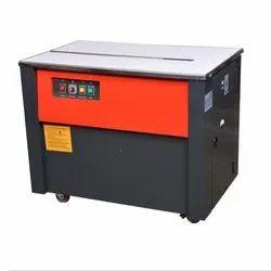 230 V Semi Automatic Strapping Machine