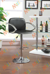 Bar Stool With Handle