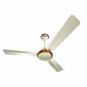 Cyclone Deco Ceiling Fan