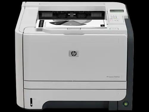 Second Hand Laserjet 1020 Printer