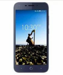 Karbonn Blue K9 Music 4G 16GB