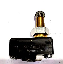 BZ-3YQ8T Honeywell Micro Switch