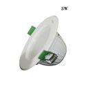 Ledure 3W Magic LED Downlight
