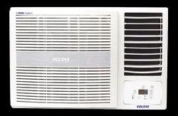 Window Inverter Ac Window Inverter Air Conditioner