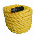 Gym Polypropylene Rope
