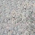 Panther Pink Granite