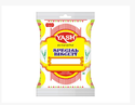 Yash Bakery Biscuits