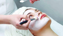 Professional Makeup Service