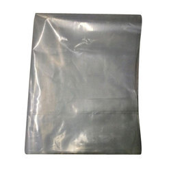 Plastic Packing Cover At Rs 115 Kilogram Plastic Covers Id 19460328748