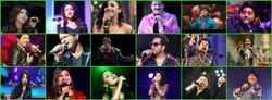Concert Organizer Service, India