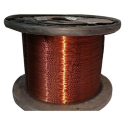0.2 to 0.5 mm 25 swg Copper Wire