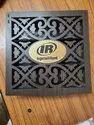Mdf Corporate Gift Box