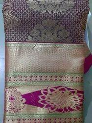 Kanchi Pattu