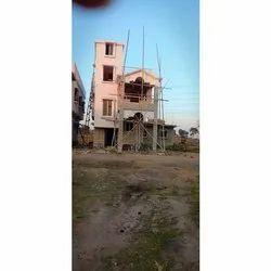 Residential Construction Service, Durgapur