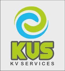 Abroad Studies Service, Kv Services, Delhi Ncr