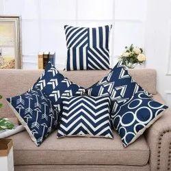 Home Furnishing Cushion Covers