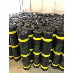 Drseal APP Membrane