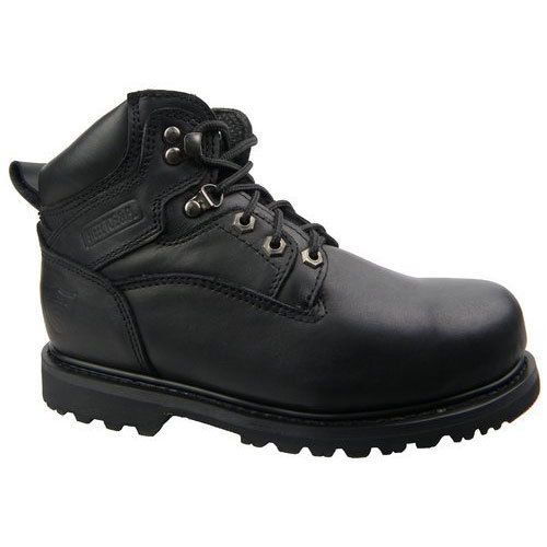 7243f10ebe1 Industrial Safety Shoes
