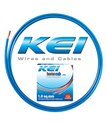 KEI Electrical Wires & Cables