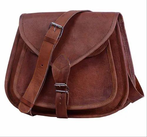 Shoulder Girls Leather Side Cross Body Bag d82c822701d98