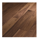Commercial Building Laminated Wooden Flooring, Delhi Ncr