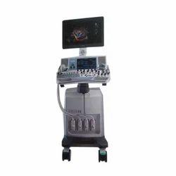 Ultrasonography Machine