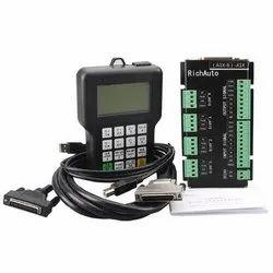 DSP Controller, 24 V Dc